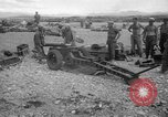 Image of American soldiers Philippines, 1945, second 38 stock footage video 65675050808