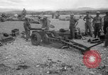 Image of American soldiers Philippines, 1945, second 39 stock footage video 65675050808