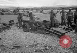 Image of American soldiers Philippines, 1945, second 40 stock footage video 65675050808
