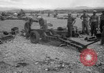 Image of American soldiers Philippines, 1945, second 41 stock footage video 65675050808