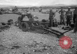 Image of American soldiers Philippines, 1945, second 42 stock footage video 65675050808