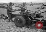Image of American soldiers Philippines, 1945, second 46 stock footage video 65675050808