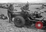 Image of American soldiers Philippines, 1945, second 47 stock footage video 65675050808