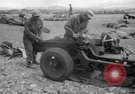 Image of American soldiers Philippines, 1945, second 48 stock footage video 65675050808