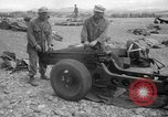 Image of American soldiers Philippines, 1945, second 49 stock footage video 65675050808