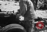 Image of American soldiers Philippines, 1945, second 52 stock footage video 65675050808