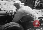 Image of American soldiers Philippines, 1945, second 56 stock footage video 65675050808