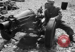 Image of American soldiers Philippines, 1945, second 58 stock footage video 65675050808