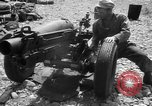 Image of American soldiers Philippines, 1945, second 59 stock footage video 65675050808