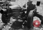 Image of American soldiers Philippines, 1945, second 60 stock footage video 65675050808