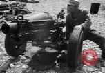 Image of American soldiers Philippines, 1945, second 61 stock footage video 65675050808