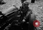 Image of American soldiers Philippines, 1945, second 62 stock footage video 65675050808