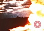 Image of Japanese Kamikaze aircraft Pacific Ocean, 1945, second 26 stock footage video 65675050815
