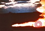 Image of Japanese Kamikaze aircraft Pacific Ocean, 1945, second 27 stock footage video 65675050815
