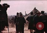 Image of Allied troops Normandy France, 1944, second 7 stock footage video 65675050825