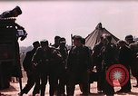 Image of Allied troops Normandy France, 1944, second 10 stock footage video 65675050825