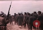 Image of Allied troops Normandy France, 1944, second 13 stock footage video 65675050825