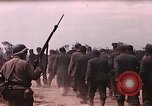 Image of Allied troops Normandy France, 1944, second 14 stock footage video 65675050825