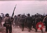 Image of Allied troops Normandy France, 1944, second 16 stock footage video 65675050825