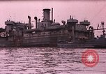 Image of Allied troops Normandy France, 1944, second 18 stock footage video 65675050825
