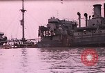 Image of Allied troops Normandy France, 1944, second 22 stock footage video 65675050825