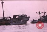 Image of Allied troops Normandy France, 1944, second 23 stock footage video 65675050825