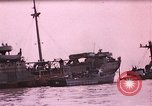 Image of Allied troops Normandy France, 1944, second 24 stock footage video 65675050825