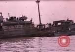 Image of Allied troops Normandy France, 1944, second 25 stock footage video 65675050825