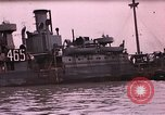 Image of Allied troops Normandy France, 1944, second 26 stock footage video 65675050825