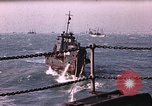 Image of Allied troops Normandy France, 1944, second 35 stock footage video 65675050825