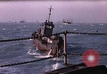 Image of Allied troops Normandy France, 1944, second 36 stock footage video 65675050825