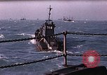 Image of Allied troops Normandy France, 1944, second 38 stock footage video 65675050825