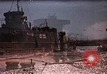 Image of Allied troops Normandy France, 1944, second 62 stock footage video 65675050825