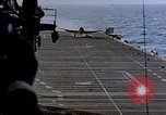 Image of American ship Pacific Ocean, 1945, second 4 stock footage video 65675050834