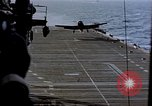 Image of American ship Pacific Ocean, 1945, second 5 stock footage video 65675050834