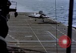 Image of American ship Pacific Ocean, 1945, second 6 stock footage video 65675050834