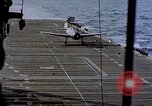 Image of American ship Pacific Ocean, 1945, second 7 stock footage video 65675050834
