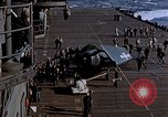 Image of American ship Pacific Ocean, 1945, second 10 stock footage video 65675050834