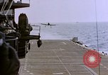 Image of American ship Pacific Ocean, 1945, second 12 stock footage video 65675050834