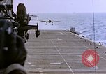 Image of American ship Pacific Ocean, 1945, second 13 stock footage video 65675050834