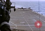 Image of American ship Pacific Ocean, 1945, second 14 stock footage video 65675050834
