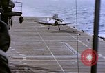 Image of American ship Pacific Ocean, 1945, second 16 stock footage video 65675050834