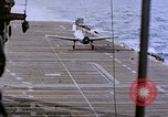 Image of American ship Pacific Ocean, 1945, second 17 stock footage video 65675050834