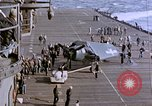 Image of American ship Pacific Ocean, 1945, second 18 stock footage video 65675050834