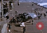 Image of American ship Pacific Ocean, 1945, second 20 stock footage video 65675050834