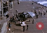 Image of American ship Pacific Ocean, 1945, second 21 stock footage video 65675050834
