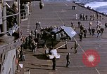 Image of American ship Pacific Ocean, 1945, second 22 stock footage video 65675050834