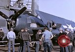 Image of American ship Pacific Ocean, 1945, second 36 stock footage video 65675050834
