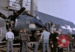 Image of American ship Pacific Ocean, 1945, second 37 stock footage video 65675050834