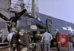 Image of American ship Pacific Ocean, 1945, second 40 stock footage video 65675050834